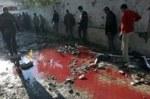 gaza_beit_hanoun_bloodpool_people