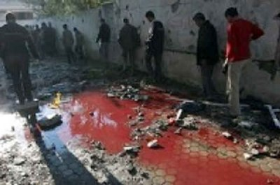 gaza_beit_hanoun_bloodpool_people