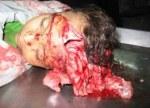 gaza_beit_hanoun_dead_girl