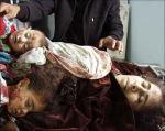 gaza_mother_dead_children