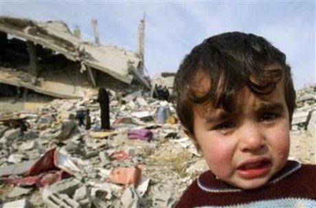 gaza_war_scene