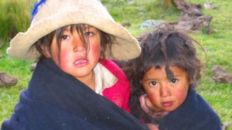 peruvian_poor_kids_40764100