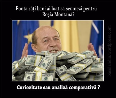 300-MILIOANE-euro-MITĂ-pentru-Roșia-Montană