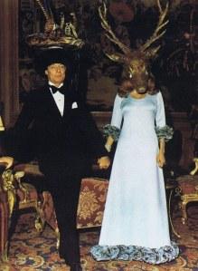 baron-guy-de-rothschild-baroness-marie-he-le-ne-de-rothschild