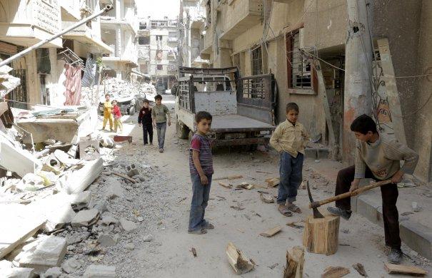 08-09-siria-agerpres-11009086.jpg